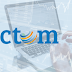 Factom's Latest Investment raised