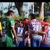 ESPORTE / Bahia sofre, mas vence o Conquista e quebra longo jejum: Veja o gol