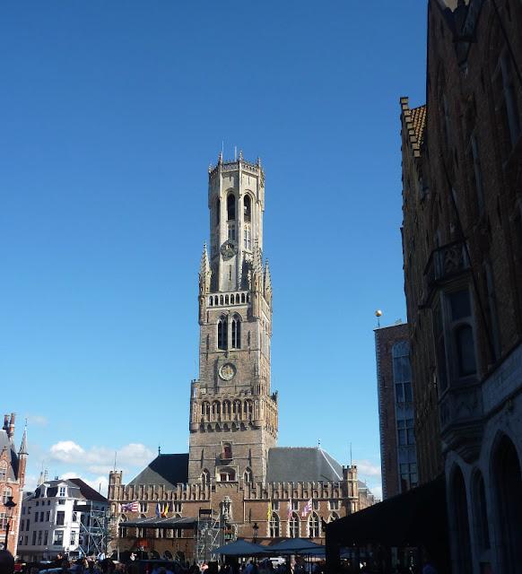 cathedrale-bruges-belgique