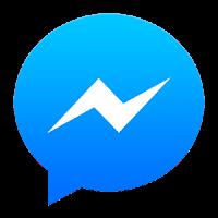 تنزيل تطبيق فيسبوك ماسنجر النسخة الاخيرة 2016
