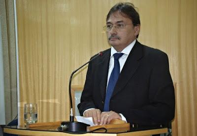 Gladis Bandeira aceitou convite para assumir secretaria em Quixeré