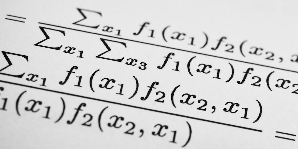 مراجعة مركزه في الرياضيات. أ.سوسن_الصابري