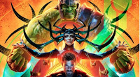 Thor: Ragnarok Budget & India Box Office Collection