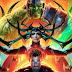 Thor: Ragnarok Budget & India Box Office Collection: 7th Highest All Time For Hollywood Movie