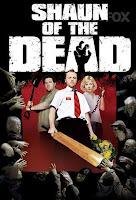 Muertos de Risa (2004)