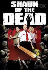 pelicula Muertos de Risa (2004)
