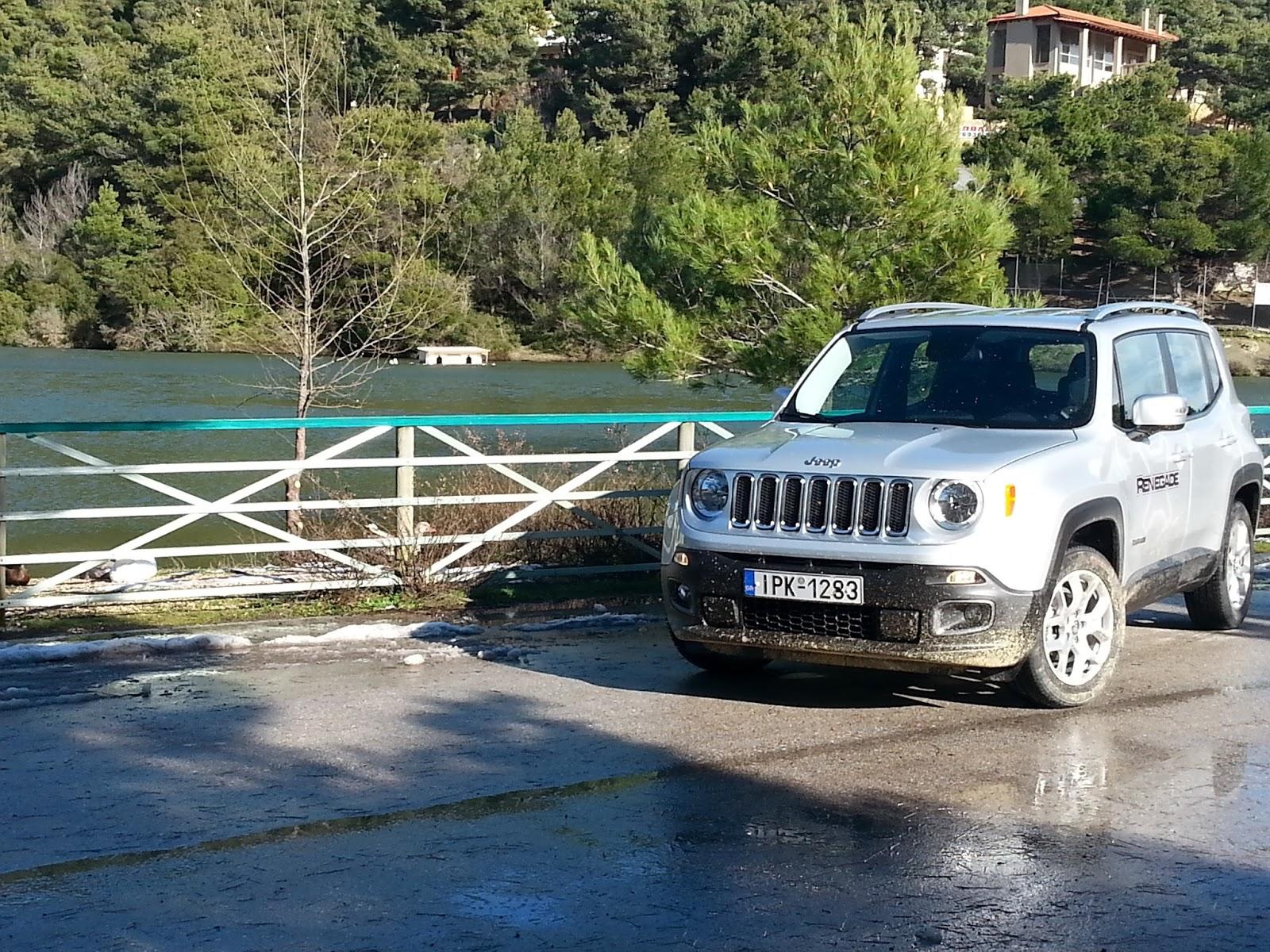 jeepren%2Btopspeed Τα 10 καλύτερα αυτοκίνητα για νέες μαμάδες topspeed.gr, zblog, μαμάδες, μητέρες, μωρά