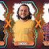 Caruso, Diego e Lucas formam o quinto Paredão do BBB18