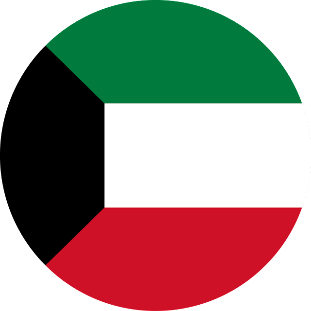 download flag kuwait svg eps png psd ai vector color free #kuwait #logo #flag #svg #eps #psd #ai #vector #color #free #art #vectors #country #icon #logos #icons #flags #photoshop #illustrator #symbol #design #web #shapes #button #frames #buttons #apps #app #science #network