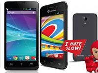 Cara Dual GSM Andromax G AD687G 100% Work!!