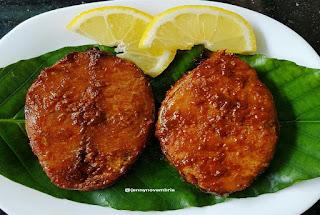 https://rahasia-dapurkita.blogspot.com/2017/11/resep-masakan-tenggiri-panggang-teflon.html