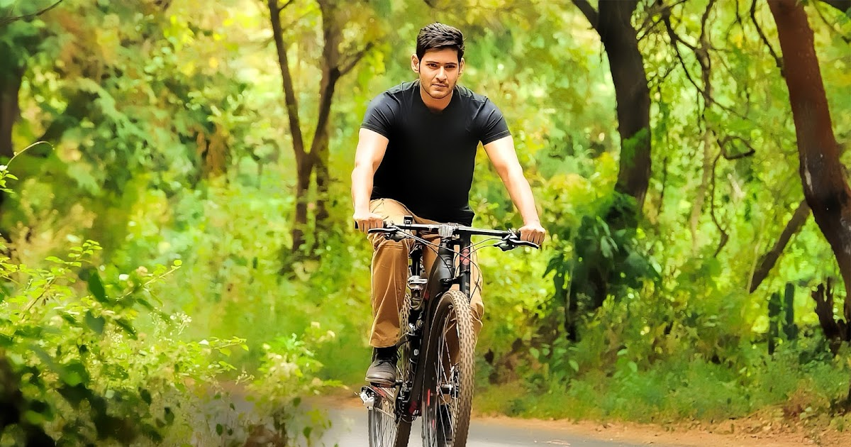 srimanthudu movie download 720p