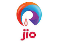 Jio-Liker-(-ThumbzUP-)-v-1.0.3-Latest-APK-Download-For-Android