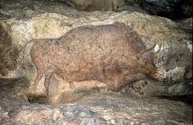 http://www.materisma.com/2014/06/periodesasi-zaman-prasejarah-berdasarkan-arkeologi.html