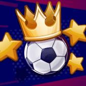 Football Legend Unlimited (Money - Diamond) MOD APK