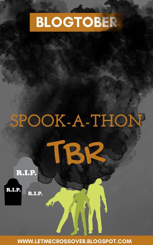 letmecrossover_let_me_cross_over_blog_michele_mattos_blogger_spookathon_tbr_pile_currently_reading_halloween_thriller_mystery_murder_spooky_scary_reads_books_book_booktube_booktuber_booksandlala