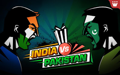 india-vs-pakistan-cricinfo-live-streaming