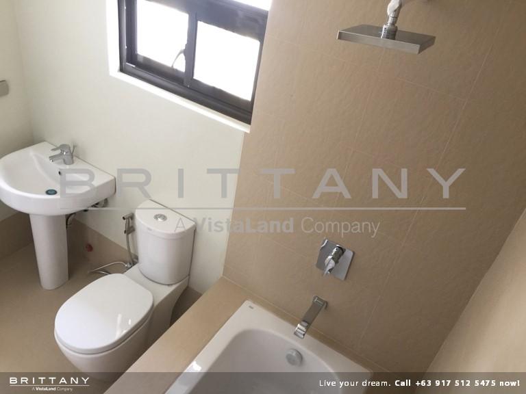 Photos of Lorenzo - Amore Portofino | Luxury House & Lot for Sale Daang Reyna Las Pinas