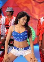 actress sushma raj hd pos8.jpg
