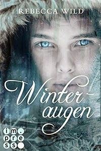 http://melllovesbooks.blogspot.co.at/2015/04/rezension-winteraugen-von-rebecca-wild.html