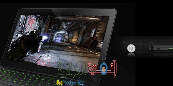 أليكم أقوى و أفضل 10 أجهزة لابتوب لعام 2015 على التقنية الجزائرية