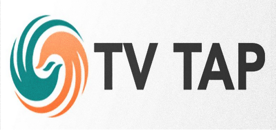 Tv Tap Apk >> Tv Tap Apk App 2019 Free Live Tv On Android Boxes Amazon Fire