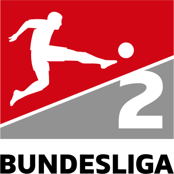 Daftar Sponsor & Produsen Jersey 2. Bundesliga Jerman 2019/2020