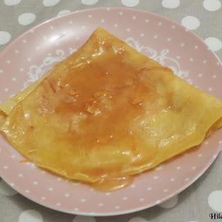https://danslacuisinedhilary.blogspot.com/2014/01/special-chandeleur-crepe-suzette-crepe.html