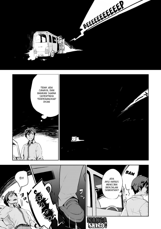 Dilarang COPAS - situs resmi www.mangacanblog.com - Komik jui san no oshigoto isekai 001 - chapter 1 2 Indonesia jui san no oshigoto isekai 001 - chapter 1 Terbaru 18|Baca Manga Komik Indonesia|Mangacan