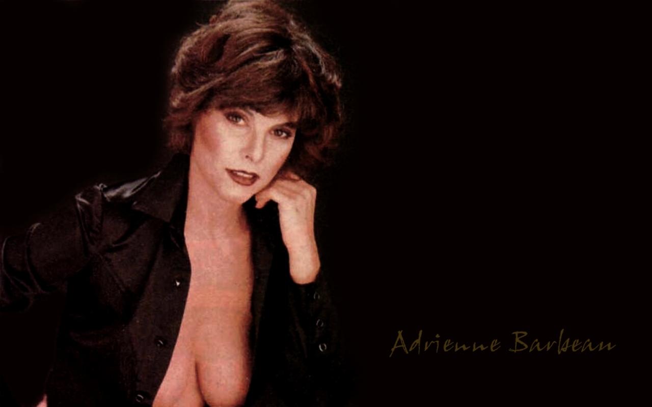 Sideboobs Adrienne Barbeau  naked (43 photos), iCloud, cameltoe