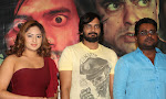 Araku Road lo movie press meet gallery-thumbnail