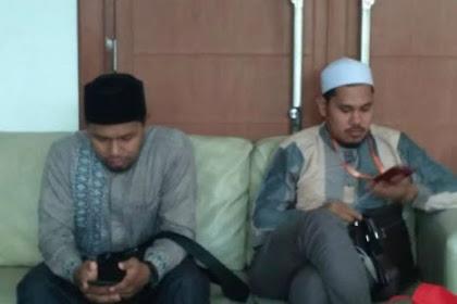 Aspirasi Ikatan Dai Aceh Ditolak, KPU Tak Fasilitasi Tes Mengaji Bagi Pasangan Capres