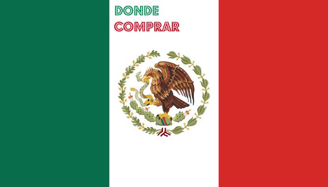 Tiendas de productos mexicanos en España