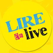 https://www.facebook.com/LireEnLive/?ref=br_rs