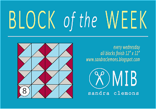 http://www.sandraclemons.blogspot.com/2015/12/block-of-week-8.html