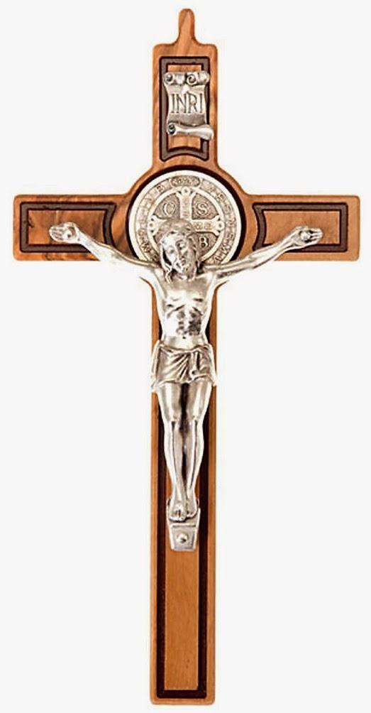 catolico