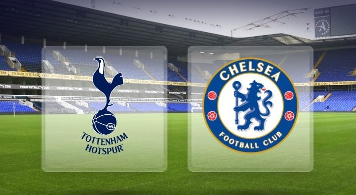 Premier League preview – Tottenham vs Chelsea