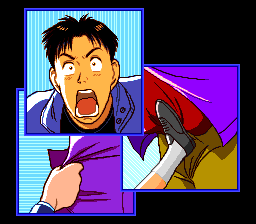 476289-yawara-turbografx-cd-screenshot-more-dramaticism.png
