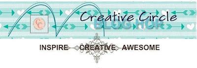 http://www.thescrapnstampshop.com/2017/05/creative-circle-design-team-may-blog-hop.html