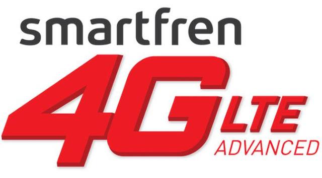 Jaringan Smartren 4G LTE, Luas dan Stabil