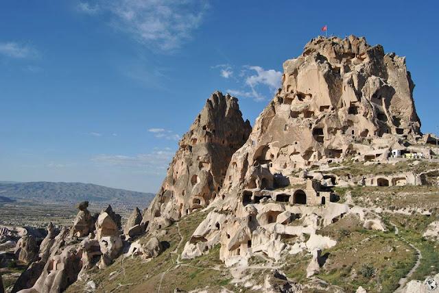 www.viajesyturismo.com.co960x642