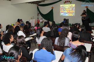 Colégio Estadual Democrático de Ibicoara