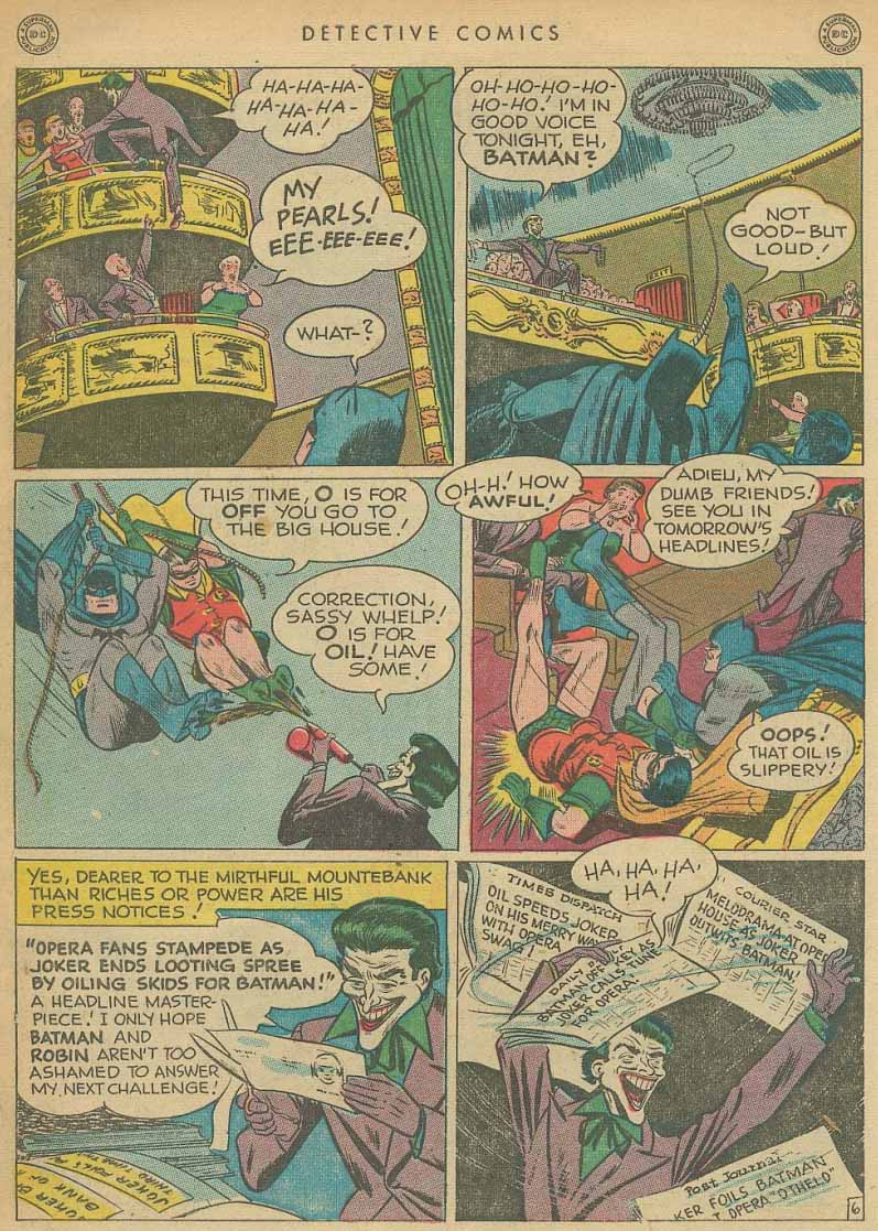 Detective Comics (1937) 114 Page 7