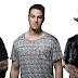 """NotiPortal: Blasterjaxx muestra su nuevo bootleg de """"La Gasolina"""""""