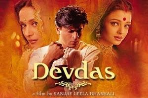 Sinopsis Singkat Film Devdas (2002)
