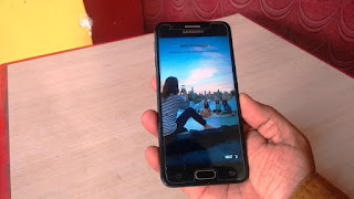 Samsung J5 Prime Quick Hands On & Review, unboxing Samsung J5 Prime, best Samsung phone, Samsung j series phone, best 13 mp camera phone, 16 mp phone, best selfie phone, gaming phone, 5 in full hd phone, 5.5 inch, 6 inch, 4gb ram, 64gb, 4g volte phone, dual sim, android 7.0, oreo, phone launched 2018, latest phone, upcoming phones, mid rang phone, Samsung J5 Prime camera review, camera testing,     Samsung Galaxy J7 Max, Samsung Galaxy J7 Pro, Samsung Galaxy J7 Prime, Samsung Galaxy J5 Prime, Samsung Galaxy J3 Pro, Samsung Galaxy J1, Samsung Galaxy J2, Samsung Galaxy J Max, Samsung Galaxy J2 Prime,