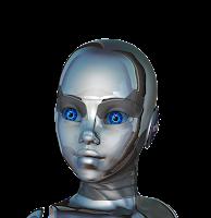 Google auf dem Weg zur künstlichen Intelligenz.