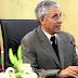 وزارة التعليم العالي: المعايير الجديدة المعتمدة لمناقشة أطروحات الدكتوراه
