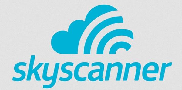 Aplikasi Booking Pesan Tiket Pesawat Murah Terpercaya skyscanner
