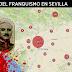 El horror franquista en Sevilla: Tres fosas comunes con más de 14.000 asesinados